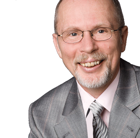Gerd Hansen